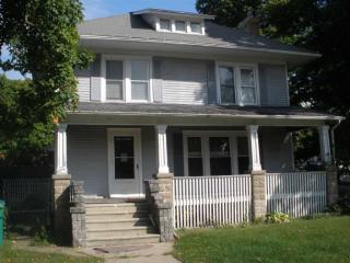 401 Williams St, Howe, IN 46746