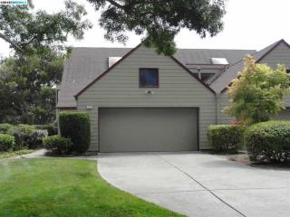 3269 Southridge Dr, Richmond, CA 94806