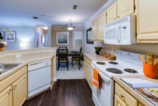 4000 Middlebrook Rd, Orlando, FL 32811
