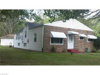 3466 Marsh Rd, Stow, OH 44224
