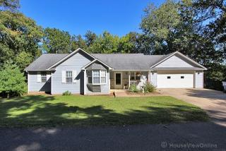 104 North Street, Marble Hill MO
