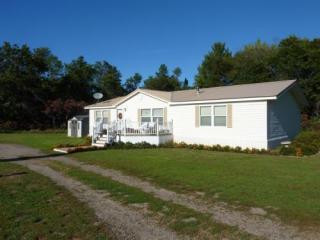 N4353 County Road H, Black River Falls, WI 54615