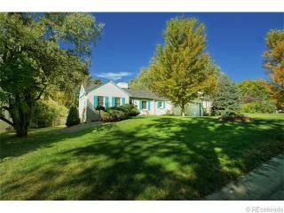 2755 S Emerson St, Englewood, CO 80113