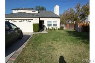 South Pointe, San Bernardino, CA 92408
