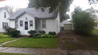 336 Maple St, Gladwin, MI 48624