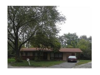 Address Not Disclosed, Markham, IL 60428