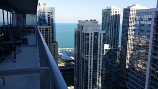 Loop, Chicago, IL 60601