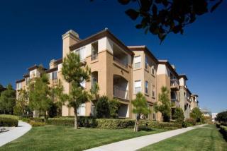 2288 Fenton Pkwy, San Diego, CA 92108