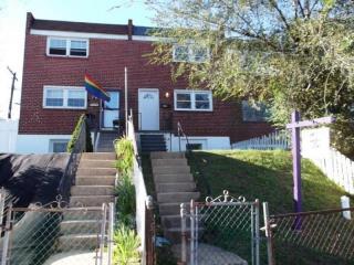 3824 W Bay Ave, Brooklyn, MD 21225