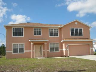 1915 Milstead Ave, Lehigh Acres, FL 33972