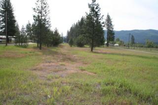 Nna Blanchard-Elk Road, Blanchard ID