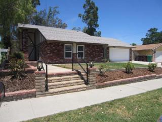 2501 W Nicolet St, Banning, CA 92220