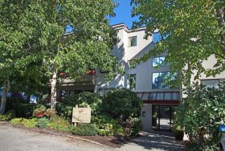 12300 33rd Ave NE #303, Seattle, WA 98125