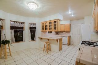 2281 W Angal Way, Globe, AZ 85501