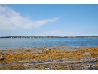 Johnson Point Rd, Orrs Island, ME 04066