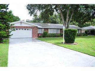 7412 Krycul Ave, Riverview FL  33578-4321 exterior