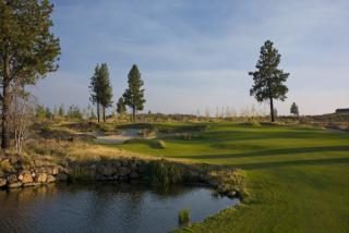 61542 Searcy Court, Bend OR