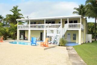 1243 Ocean Dr, Summerland Key, FL 33042