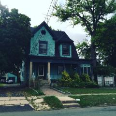 256 258 Stiles, Elizabeth, NJ 07208