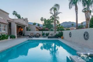 72671 Sundown Lane, Palm Desert CA