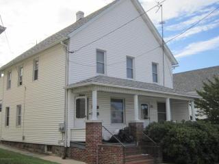 1325 Dartmouth St, Scranton, PA 18504