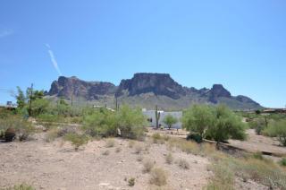 East Lost Dutchman Boulevard, Apache Junction AZ