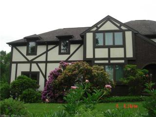 677 Spindle Hill Road, Wolcott CT