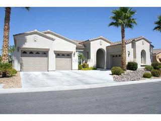 10268 Santo Nina Ct, Las Vegas, NV 89135