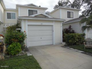 103 Tropic Pl, Rockledge, FL 32955