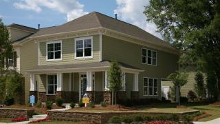 Brightwalk Single Family by Standard Pacific Homes
