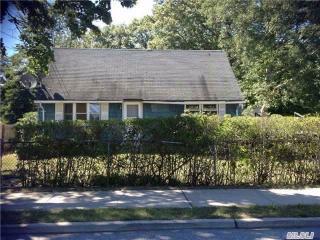 Address Not Disclosed, Selden, NY 11784