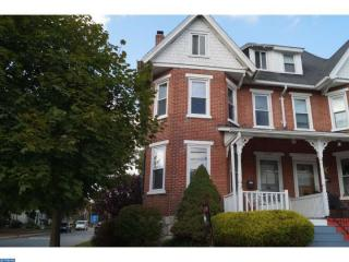 143 W Mulberry St, Kennett Square, PA 19348