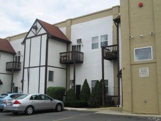 39 Church St, Port Jervis, NY 12771