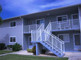 12274 SW Egret Cir #3207, Lake Suzy, FL 34269
