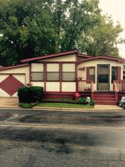 401 Lucille Avenue, Elgin IL