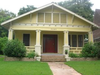 2914 Beauchamp St, Houston, TX 77009