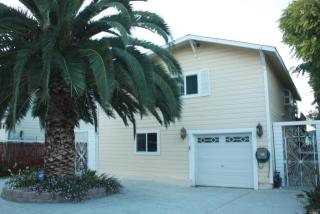 36 Lucky Dr, Greenbrae, CA 94904