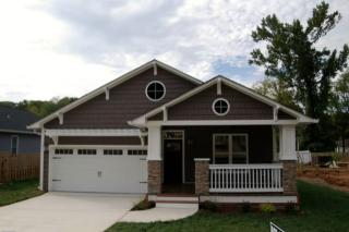 2411 Ashmore Ave, Red Bank, TN 37415