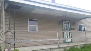 7720 S State Rd #3, Wolcottville, IN 46795
