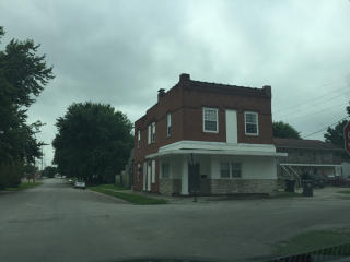 101 S 5th St, Dupo, IL 62239