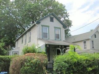 418 Jefferson Ave, Pottstown, PA 19464