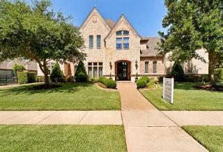 5912 Chestnut Bend, Colleyville TX
