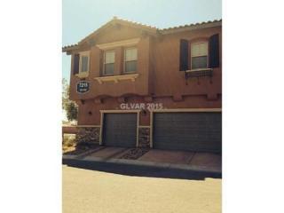 7215 Moonraker Ave #111, Las Vegas, NV 89178