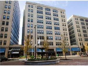 680 South Federal Street #202, Chicago IL
