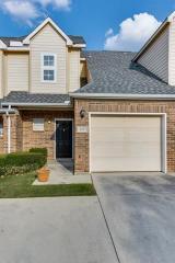 2463 Southcourt Cir, Irving, TX 75038