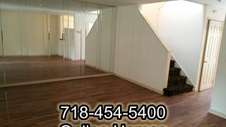 3736 Polar St, Brooklyn, NY 11224
