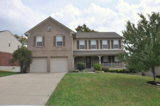 10822 War Admiral Dr, Union, KY 41091