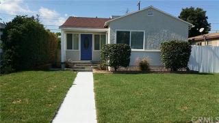 525 N Cordova St, Burbank, CA 91505