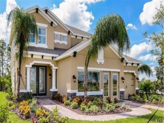 WaterGrass - Whisper Pointe by Ryland Homes
