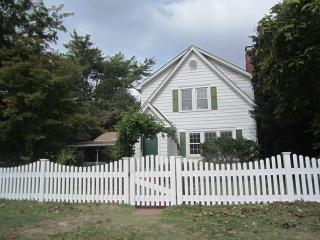 71 John St, Patchogue, NY 11772
